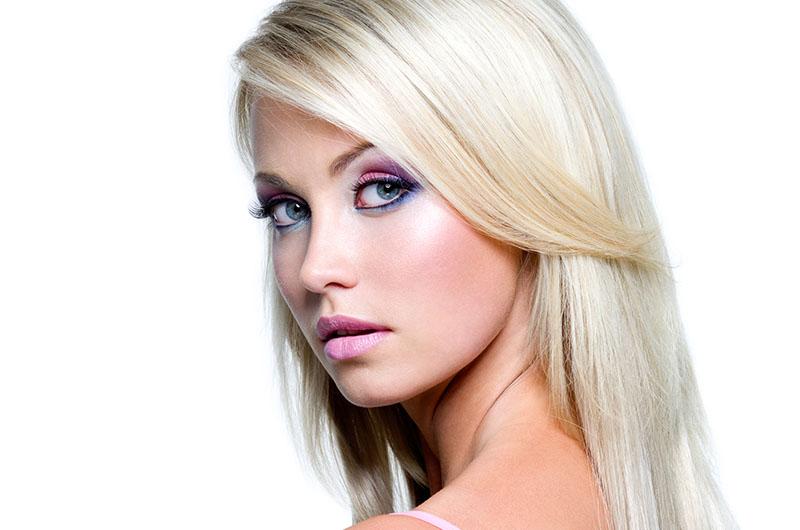 cuidados-cabelos-loiros-platinados