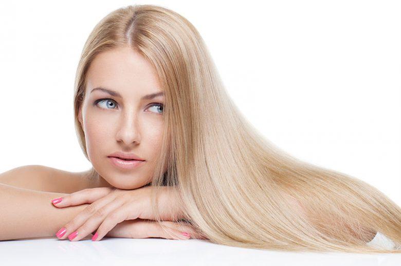 cuidados-tratar-cabelos-loiros