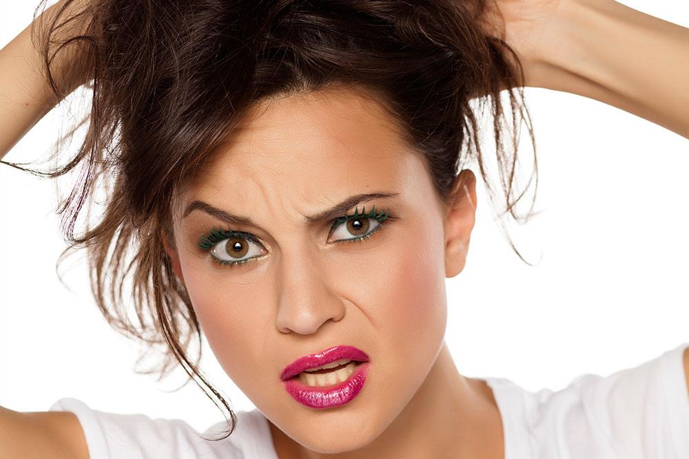 evite-maos-a-toda-hora-no-cabelo