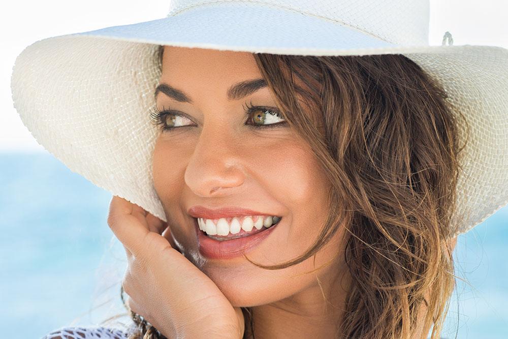 proteja-contra-raios-ultravioleta
