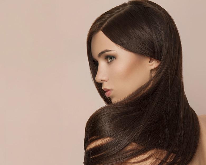 Hidratação para cabelos saiba como prolongar os efeitos