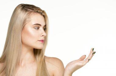 Matização nos cabelos: por que e como fazer?