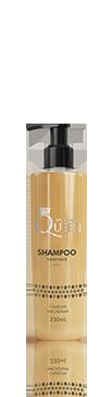 Shampoo HC - Aneethun Queen
