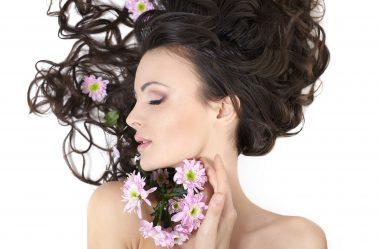 Ondas Românticas: Dicas e cuidados para cabelos ondulados