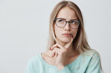 7 dicas essenciais para um cabelo loiro saudável
