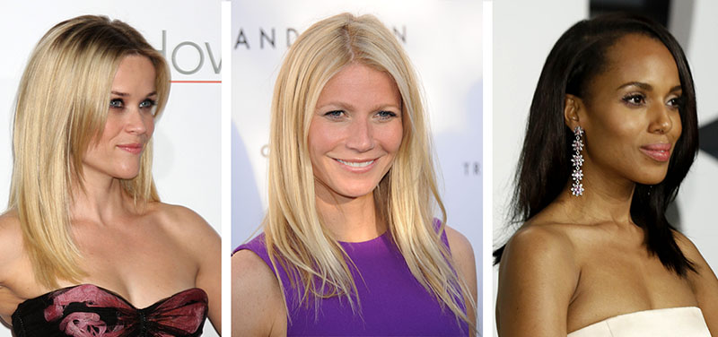 Reese Witherspoon-Gwyneth Paltrow-Kerry Washington-liso total