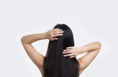 Saiba como cuidar de cabelos lisos e alisados