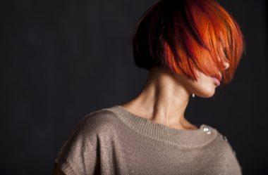 Cabelos da moda: 7 tendências das famosas