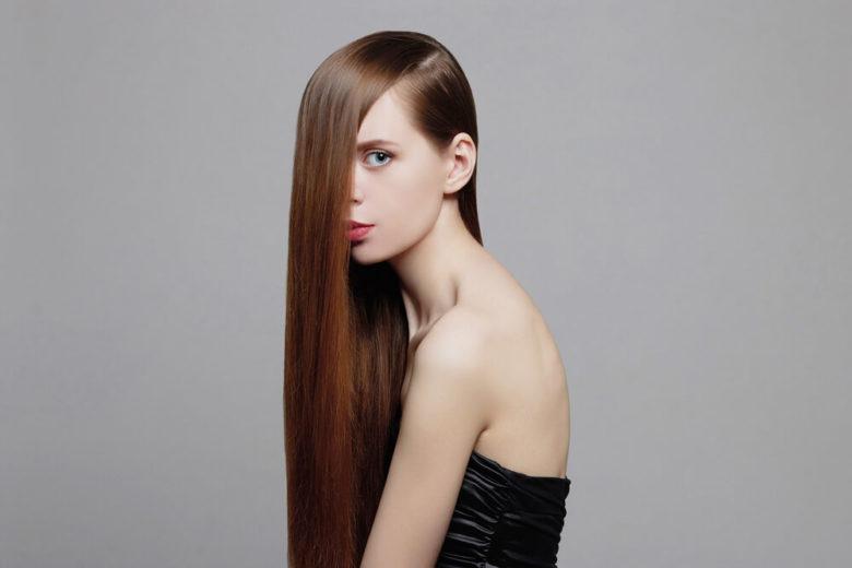 cauterizacao-capilar-tendencia-entre-os-tratamentos-para-cabelos.jpeg