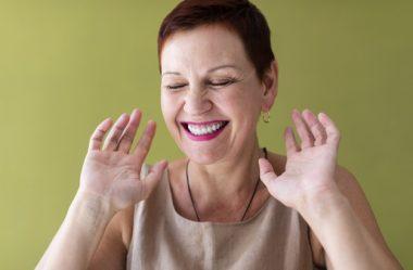Guia definitivo: como cuidar dos cabelos curtos