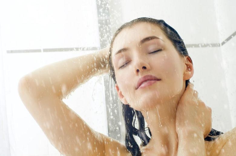 3-dicas-para-encontrar-o-shampoo-ideal-para-o-seu-tipo-de-cabelo.jpeg