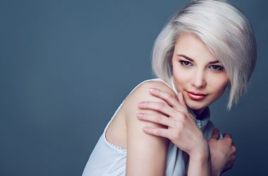 Do loiro ao grey hair: como funciona essa tendência?