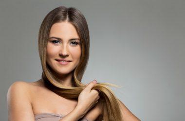 É possível acelerar o crescimento do cabelo?