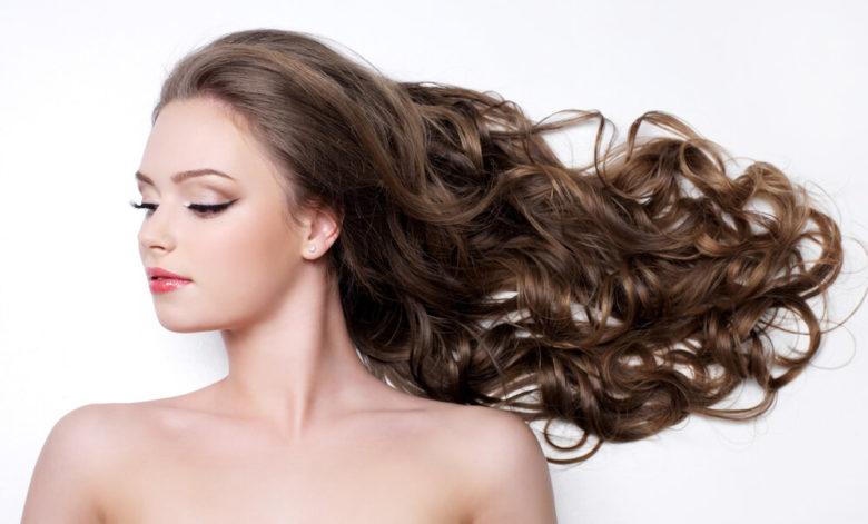 e-possivel-acelerar-o-crescimento-do-cabelo.jpeg