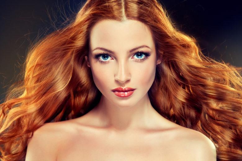 11-mitos-e-verdades-sobre-coloracao-de-cabelos.jpeg