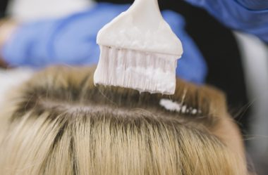 11 mitos e verdades sobre coloração de cabelos