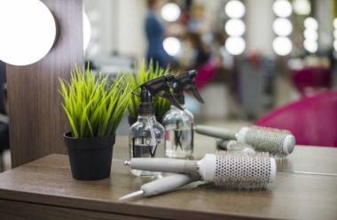 7 motivos para vender produtos profissionais no seu salão