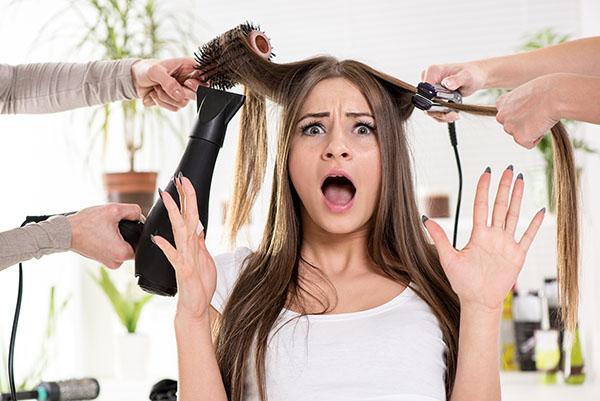 cuidados-cabelos-com-luzes-cuidado-com-chapinha-e-secador