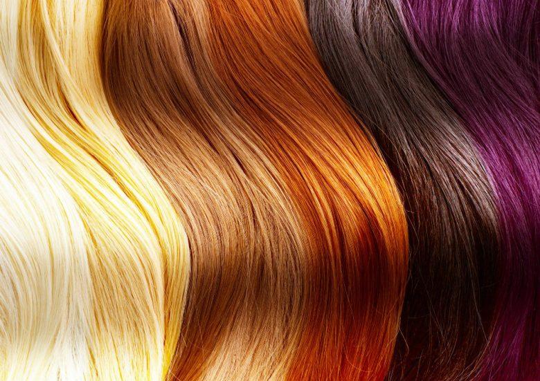 Coloração de cabelos: como prevenir o desbotamento e proteger o cabelo da sua cliente!