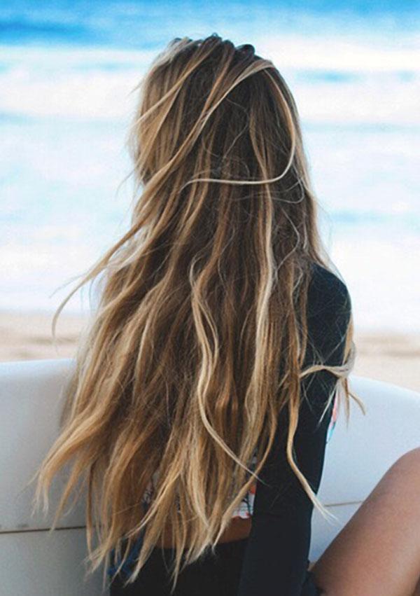 surf-chic