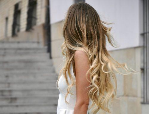 cabelos-das-celebridades-as-7-maiores-tendencias-para-cabelos-loiros.jpeg