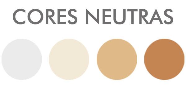 cores-neutras