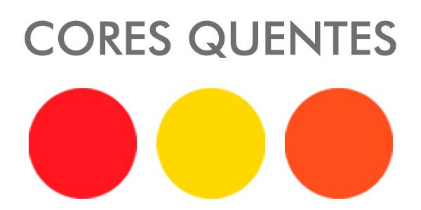 cores-quentes