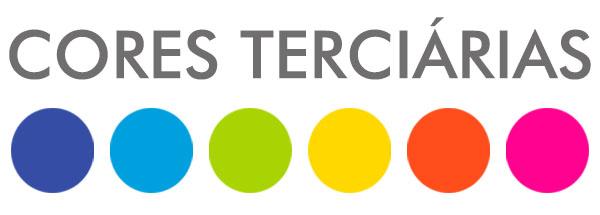 cores-terciarias