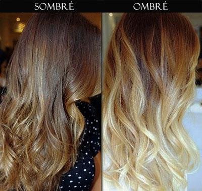 sombre_hair_e_ombre_hair