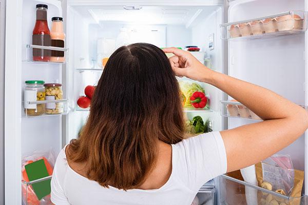 alimentos-que-podem-ajudar-no-tratamento-da-calvicie-feminina