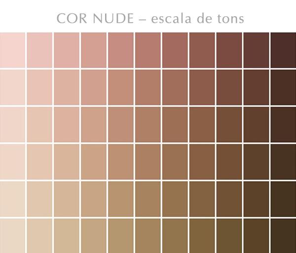cabelo-nude-cor-escala-de-tons