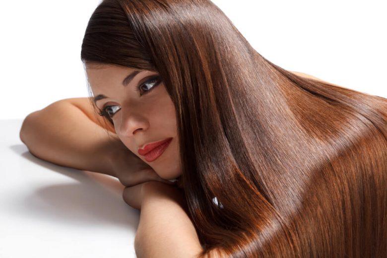 cabelo-oleoso-quais-sao-os-cuidados-necessarios.jpeg