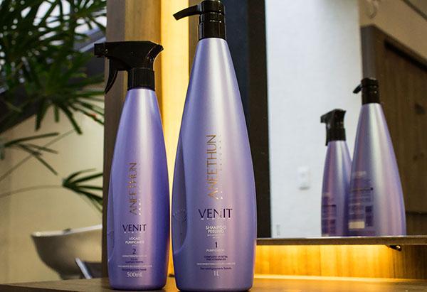 cabelos-oleosos-cuidados-produtos