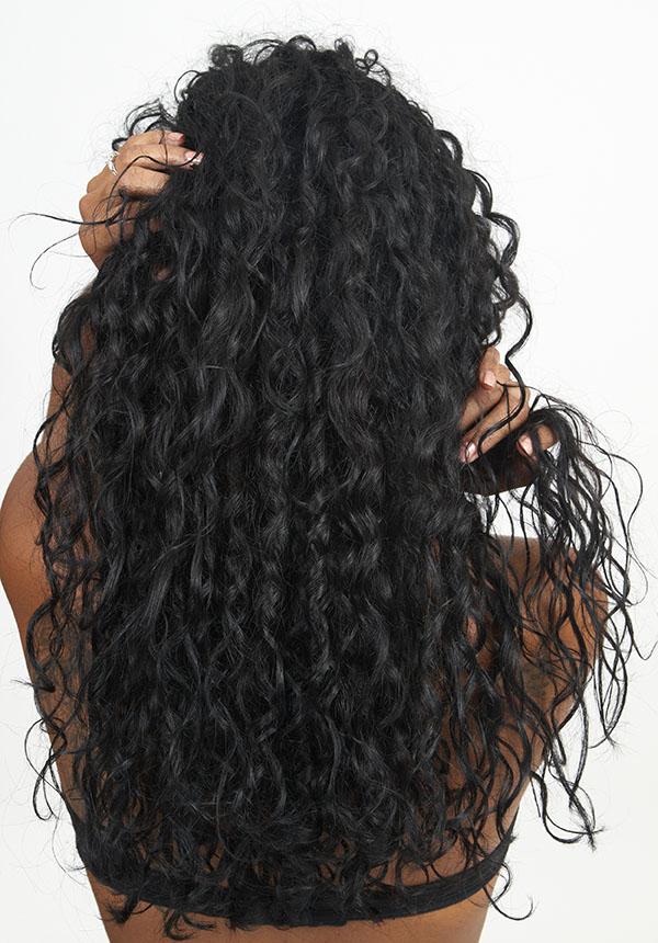 cachos-naturais-cuide-do-cabelo-depois-de-seco