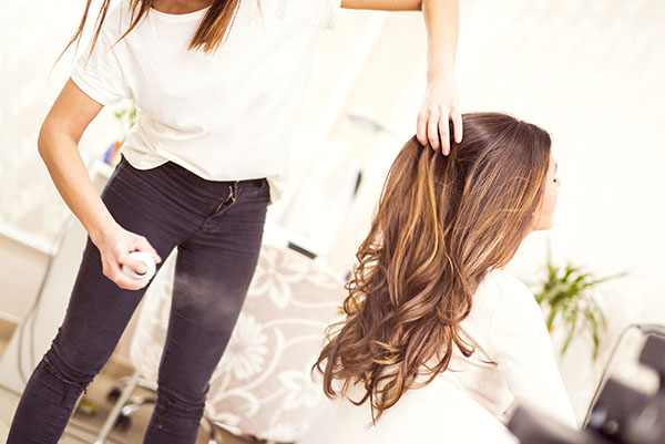 como-aplicar-finalizador-para-cabelo