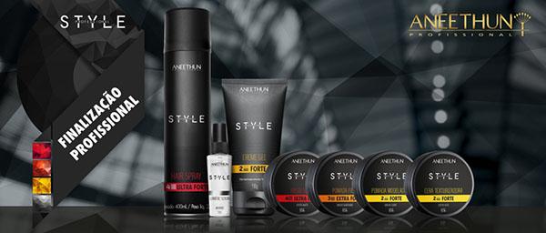 finalizador-para-cabelo-produtos-aneethun-style-profissional