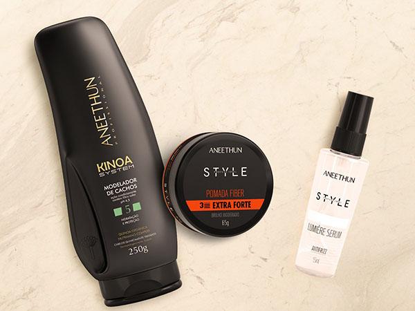 finalizador-para-cabelo-produtos
