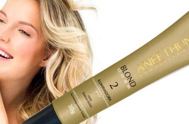 6 vantagens de comprar produtos para cabelo no Salão de Beleza