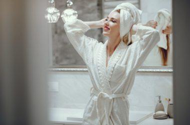7 dicas para cuidar e manter o cabelo loiro em casa