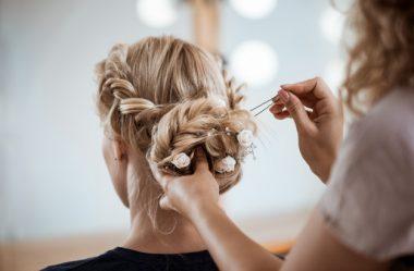 6 dicas de penteado e beleza para arrasar nas festas de fim de ano