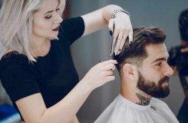 Beleza masculina: cuidados essenciais para barba, cabelo e bigode