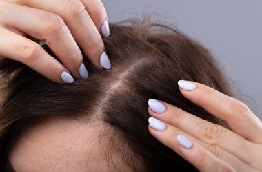 Como cuidar da saúde do couro cabeludo