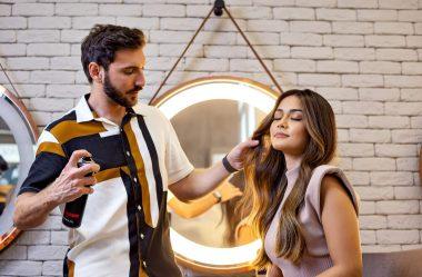 3 dicas essenciais para cuidar de cabelos coloridos e tonalizados
