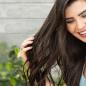 SPA Therapy: Conheça o Detox Capilar